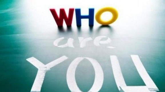Eξέτασε τον εαυτό σου, ποιός είσαι. Γνώρισε τη φύση σου, ότι δηλαδή το μεν σώμα σου είναι θνητό, η δε ψυχή σου αθάνατη. (Μέγας Βασίλειος)