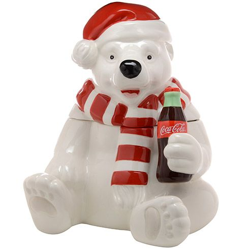 9 best coca cola store coupon promo codes images on pinterest collections include serveware drinkware kitchen accessories stationary keychains and special art on fandeluxe Choice Image
