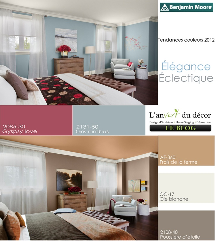 18 best Planches tendances images on Pinterest   Planks, Trends and ...