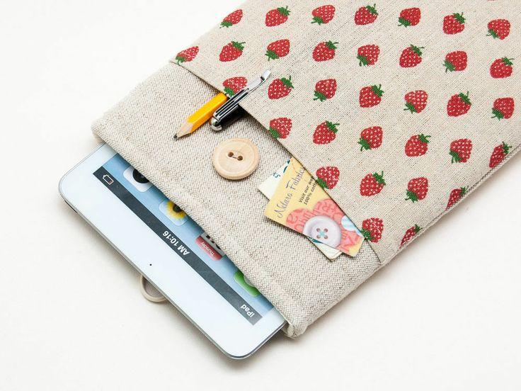 Kindle fire hd case cover sleeve. Samsung galaxy tab 3 cover sleeve Google nexus
