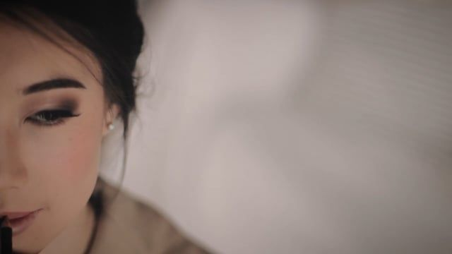 Wedding Video | Crazy in Love classic | firetaleweddings.nz