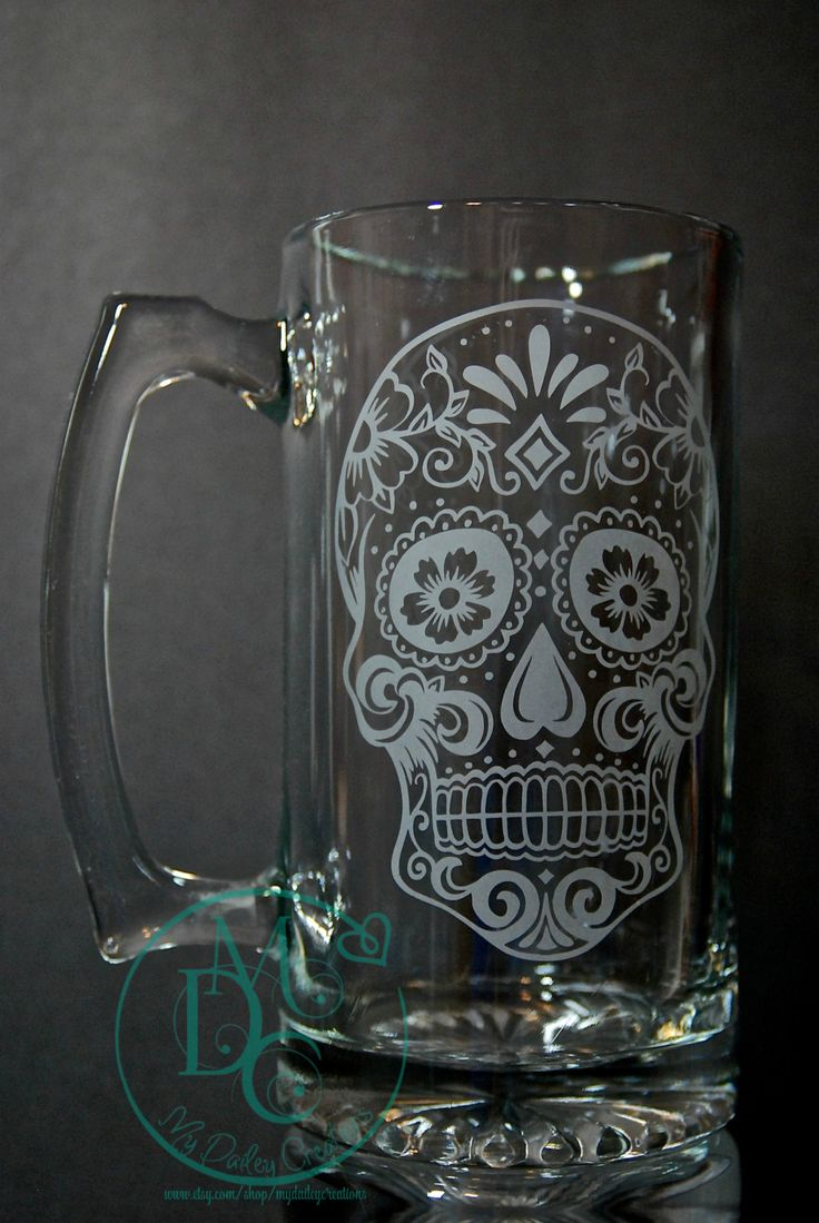 1000 ideas about beer mugs on pinterest glass beer mugs for Window etching