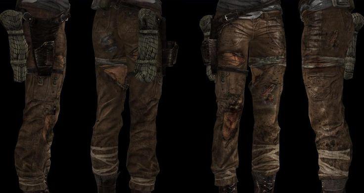 pants.jpg (1586×843)