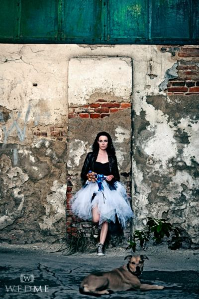 Autor foto: Kamil Saliba pro Wedme.cz