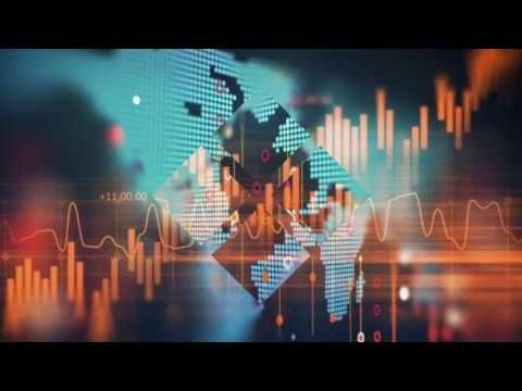 Live trading stock charts | trading stocks investing | trading stocks money | trading chart patterns | forex video