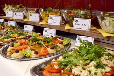 Viasko - Vegan Restaurant