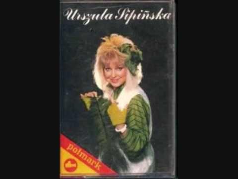 Piękna piosenka Urszuli Sipińskiej, niesłusznie pominięta w dyskografii... rok 1985. wiecej na:http://marcin23-s.blogspot.com/2008/12/urszula-sipiska-raz-jes...
