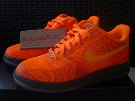 Nike #nike @nike af1 bhm size 8us 41eu brand new never worn ds or box no lid. Price €95 + €15 shipping. Location italy