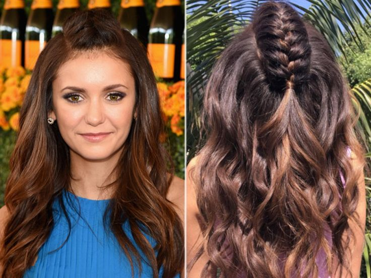 nina-dobrev-cool-braid-hair-get-look-ftr.jpg 1,000×750 pixels