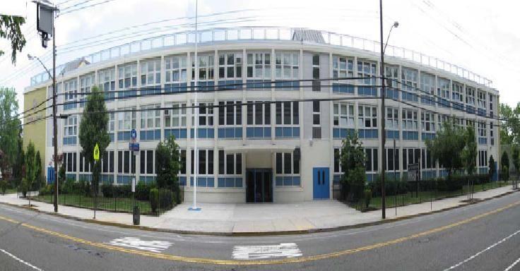 St George Clinic Staten Island