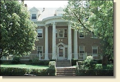 45 Best Images About Sigma Kappa Housing On Pinterest