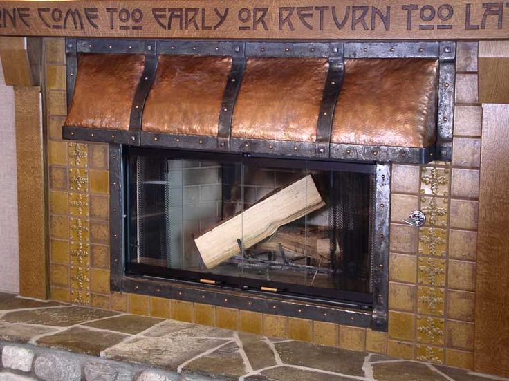 17 best fireplace images on Pinterest | Fire places ...