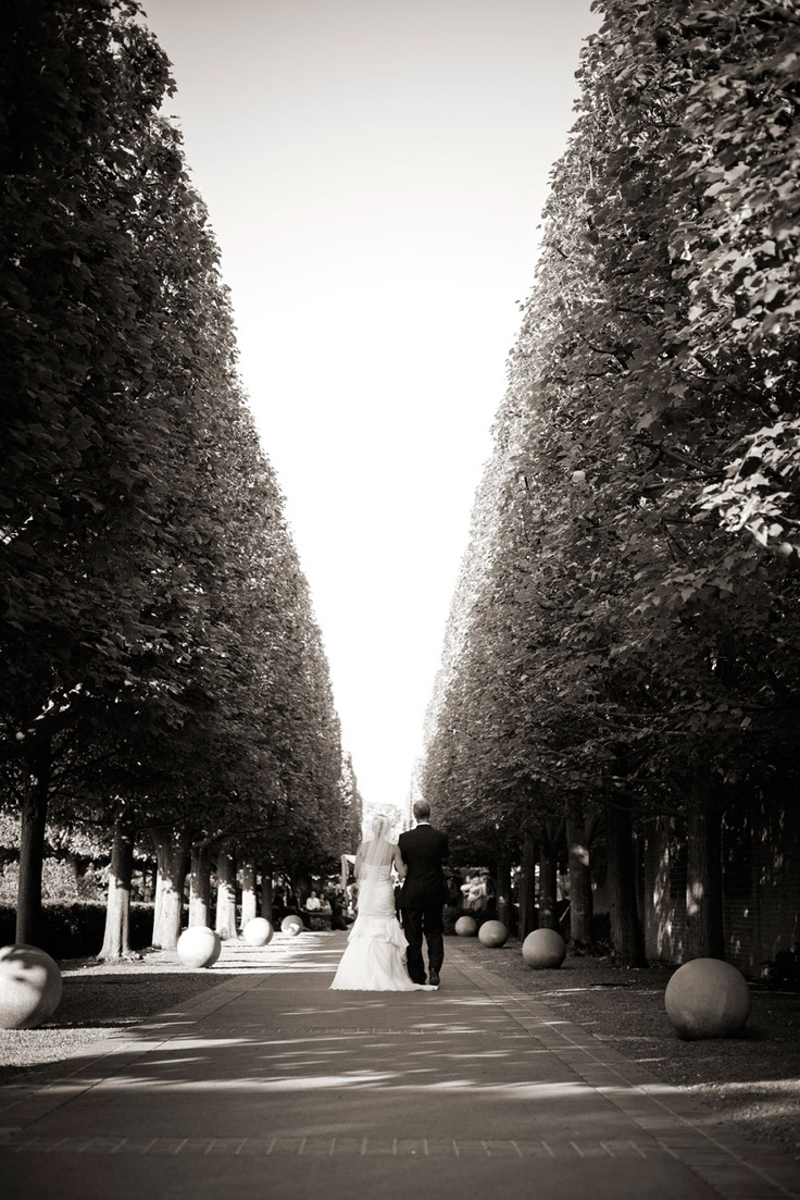 393 best north shore i do weddings images on pinterest north