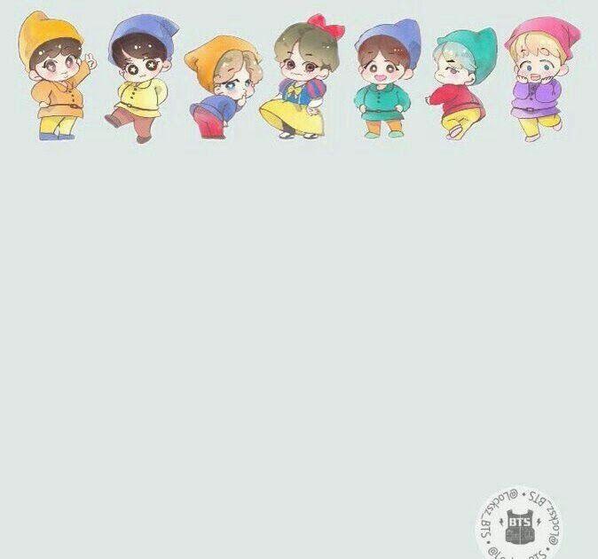 13 Bts Wallpaper Cute Anime Download Pin By Taiana Dias On Desenhos Bts Bts Chibi Bts Group Download Cute Anime Wallpaper Chibi Wallpaper Bts Wallpaper