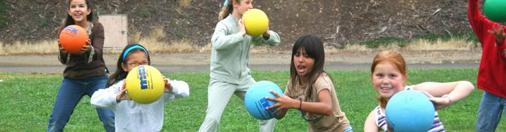 "The SPARK After School (AS) Physical Activity Program began in 1995 as part of an effort to take lessons learned from the successful SPARK PE program and apply them to ""out of PE"" settings. - See more at: http://www.sparkpe.org/after-school/#sthash.eeeK1dew.dpuf"