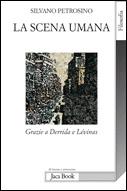Muovendo dai passi di Lévinas e Derrida, Petrosino traccia una nuova antropologia filosofica per il XXI secolo...