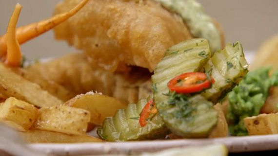 fish-and-chips.png 570×321 pixels