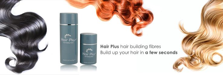 hair fibre, hair building fibre, hair loss solution --> www.hair-plus.co.uk