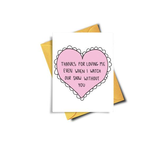 The 252 best images about BAECK ANNShop – Valentines Cards Canada