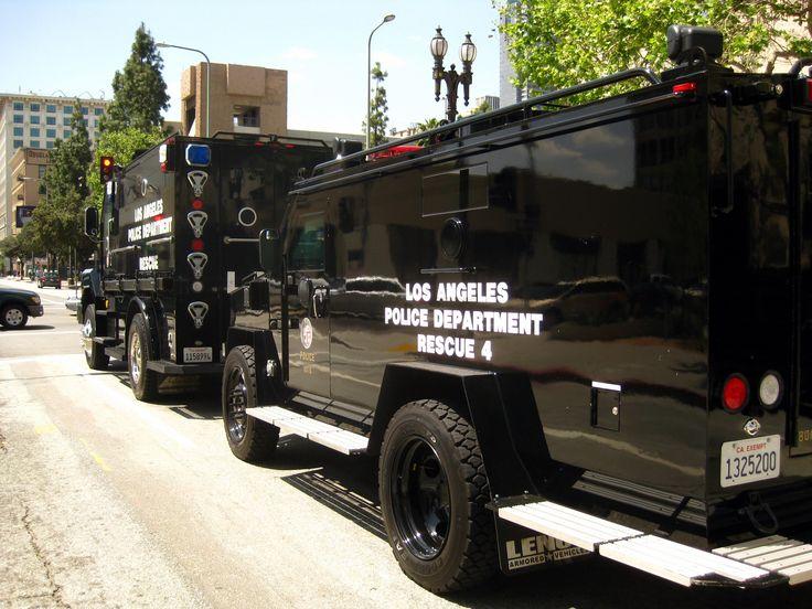 Retired Police Cars For Sale >> 2015 lenco bearcat g2 - Recherche Google | military and ...