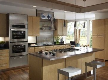 kitchen design ideas pictures remodel and decor