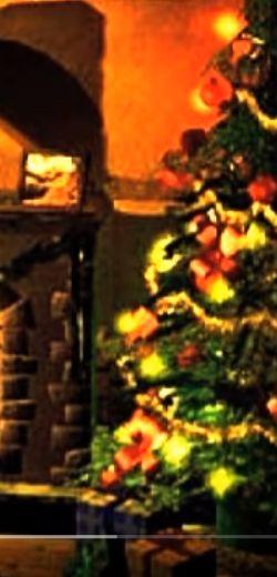 Compilation de 80 chansons de Noël