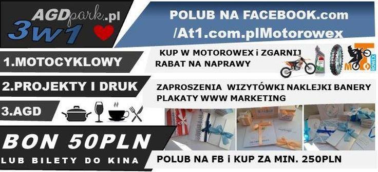Modules • At1.com.pl Group