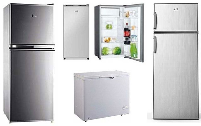 Best Syinix Refrigerator Price List In Nigeria 2020 With Images