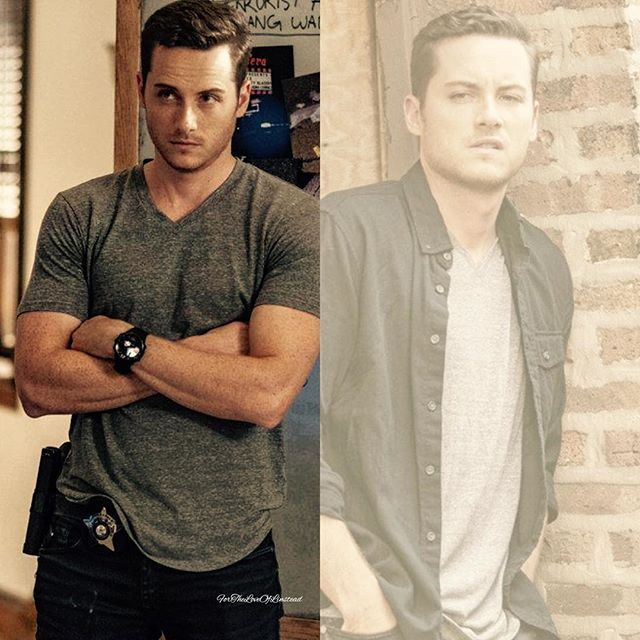 153 best images about chicago pd on pinterest sean brian geraghty and mice. Black Bedroom Furniture Sets. Home Design Ideas