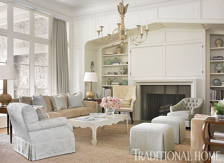 Images Of Rooms Painted Bm Light Khaki