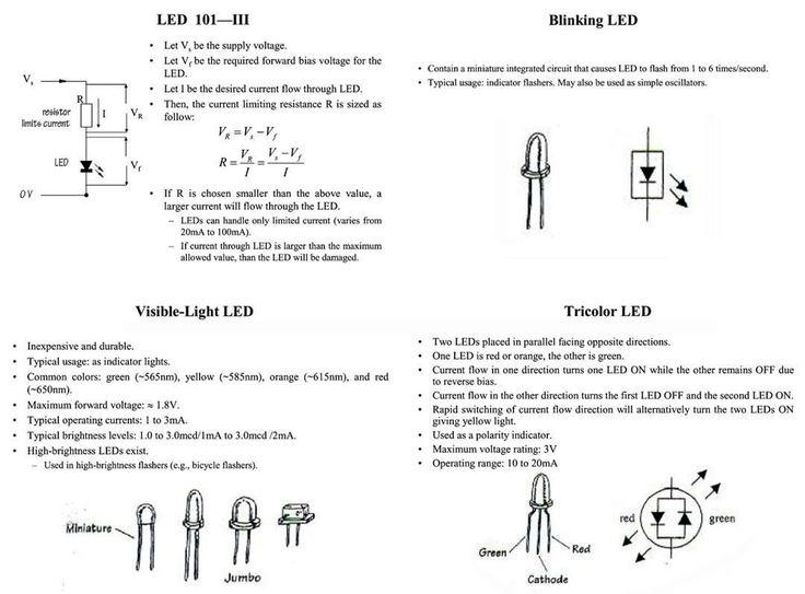MIRABILE GIUSEPPE 💻🤖💻🤖💻🤖 MICROROBOTICS 💻🤖💻🤖💻🤖 BASIC ...