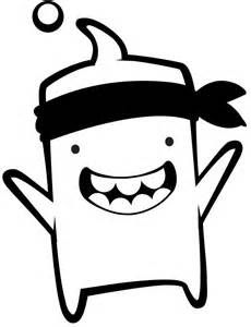 Classdojo Coloring Pages Coloring Pages