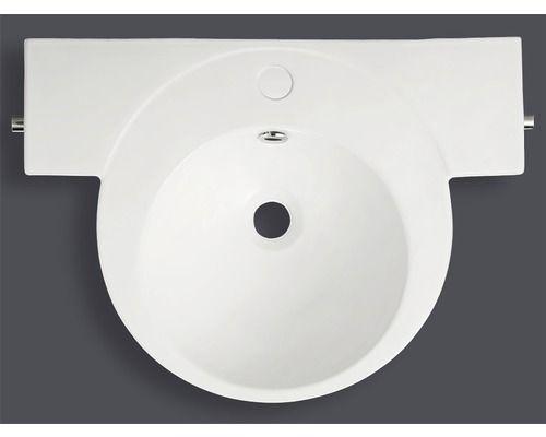 Hangend Toilet Hornbach : Wastafel hornbach elegant dubbele wastafel badkamer best dubbele