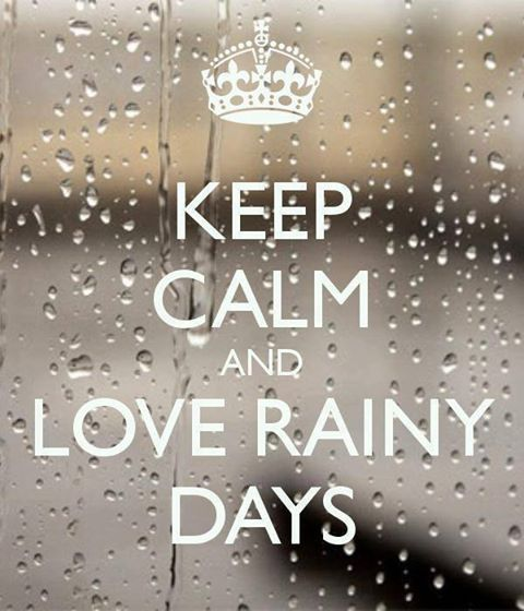 Quotes About Rain: Best 25+ Rainy Day Quotes Ideas On Pinterest
