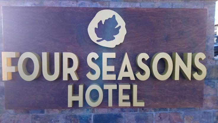 Χώροι Δεξιώσεων,Ν. Θεσσαλονίκης,Four Seasons Hotel www.gamosorganosi.gr