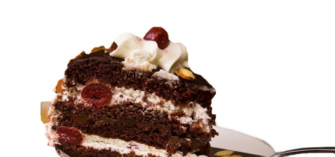 Login Voucher | Deal - 30% 0ff on Chocolaty Black Forest Cake : Value Rs.775 Save Rs.233