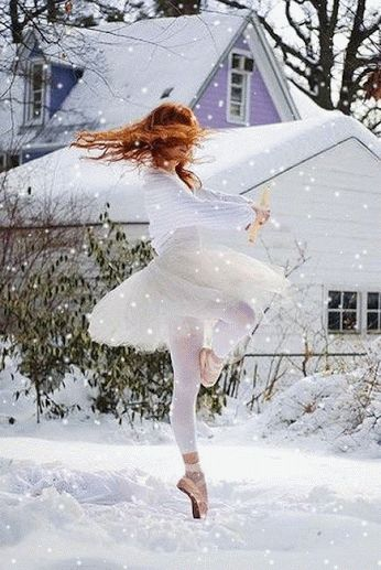 Decent+Image+Scraps:+Winter+Season
