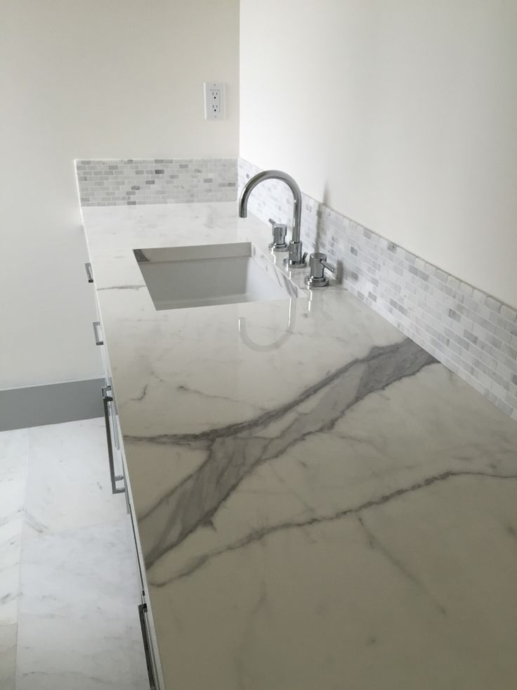 1000 Images About Bathroom On Pinterest Bathroom Gallery Liev Schreiber And Tile