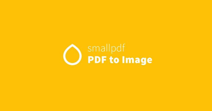 No file limits, no ad watermarks - just a great, 100% free online tool to convert your PDF pages to images or extract single images from your PDFs.