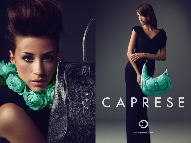 #follow @caprese Bags