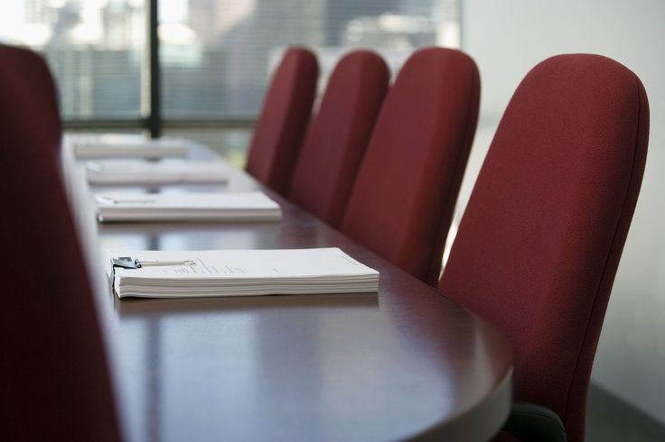 <p>In one of our recent articles, we discussed the importance of having a strong organizational structure and the role of a board of directors within a nonprofit organization. That article will give you a general introduction to the various pieces…</p>
