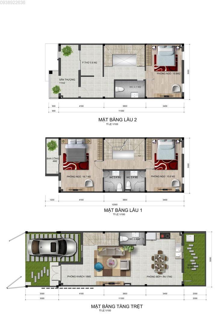 Dự án căn hộ chủ đầu tư: DỰ ÁN PARK RIVERSIDE QUẬN 9 LIỀN KỀ 2 MẶT SÔNG