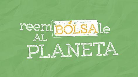 Boletín WWF-Colombia | WWF