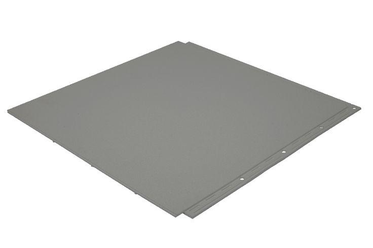 dalle pvc clipsable interieur 28 images sol en dalles. Black Bedroom Furniture Sets. Home Design Ideas