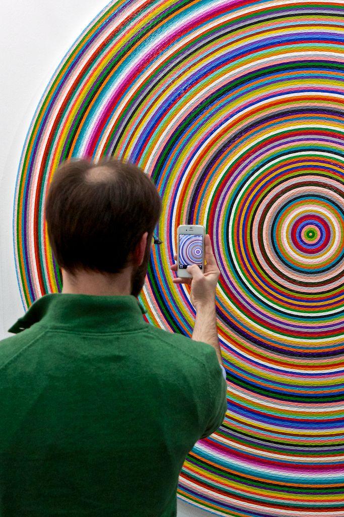 Vienna Fair 8 by batmantoo on DeviantArt
