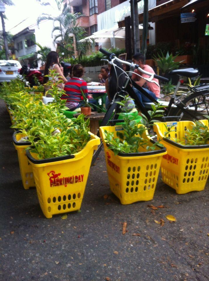 Best 25 muebles de jardin carrefour ideas on pinterest for Carrefour muebles jardin