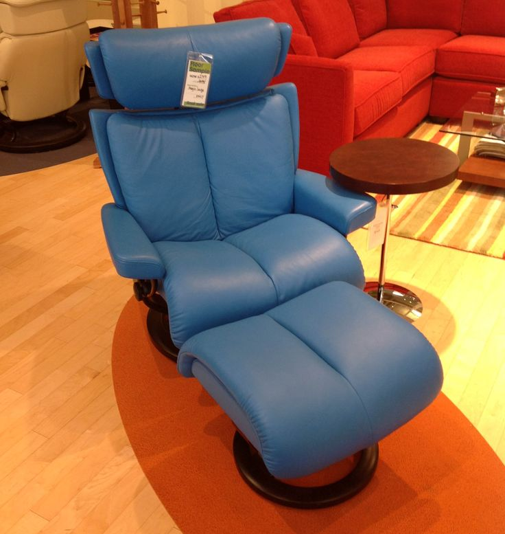 41 best Stressless People images on Pinterest | Recliners, Recliner ...