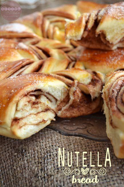 nutella-bread1