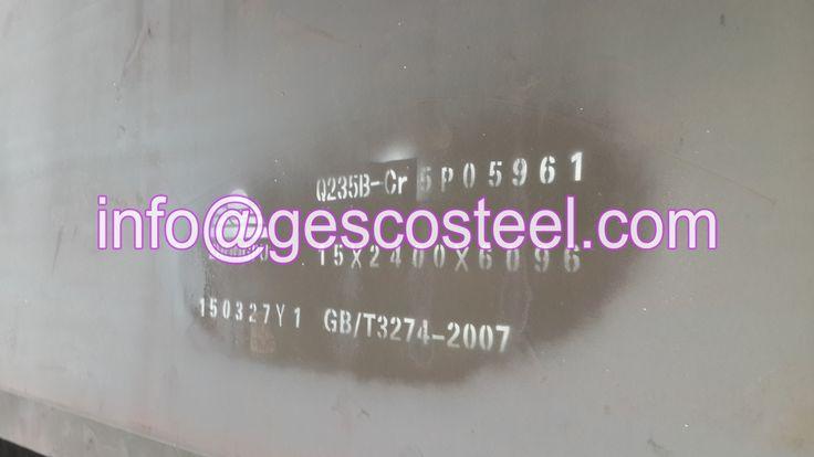 ASTM A515 (ASMESA 515) A515 Steel Plate Q245R,Q345R,A285GRC,A516GR50/60/70,A537CL1/CL2A387GR11CL11/CL22 steel plate,A515 steel Pressure Vessel Steel->Pressure Vessel Steel Grade->A515 Steel Plate A515 Steel Plate Suppliers A515 Steel Plate.