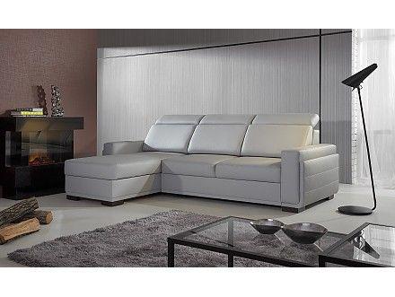 Rohová rozkládací sedací souprava SALIVER III. http://www.nabytek-elegance.cz/rohova-rozkladaci-sedaci-souprava-saliver-iii